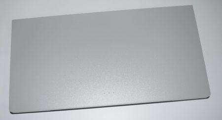 Cubierta Frontal Impresora Samsung SL-M4030 JC63-05154A