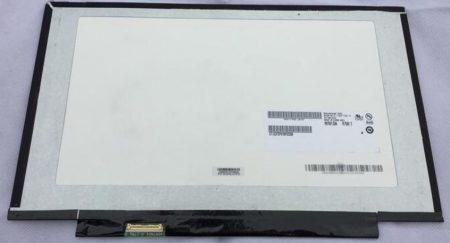 Pantalla portatil Lenovo X1 carbono LP140WD2(TL)(E2)