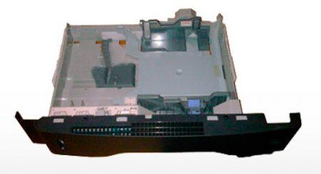 Bandeja 2 Cassette HP LJ 4345/M4345 (RMF)  RM1-1001-00R