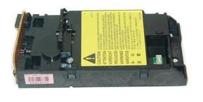 Laser Scanner HP LJ M1522 (RMF) RM1-4642-00R