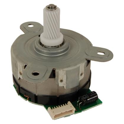 HP RM1-8358-000 (RM18358000) Drum Motor (M102)