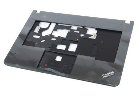 Carcasa Mousepad Portatil Lenovo Thinkpad E440/E431 04X4971
