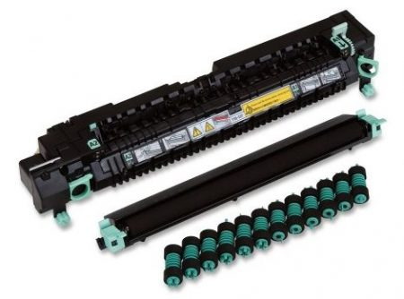 Kit Mantenimiento Lexmark W820 (REMANUFACTURADO) 12G4182-R