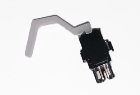 Sensor Detector De Papel Epson LX 350 2143244