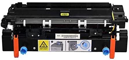Unidad Fusora Lexmark MS 710 (REMANUFACTURADA) 40X8506-R