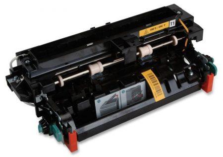 Unidad Fusora Impresora Lexmark T650 40X4418-R