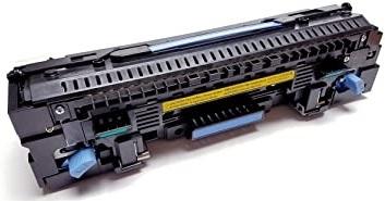 Unidad Fusora Impresora HP LJ M806 CF367-67905