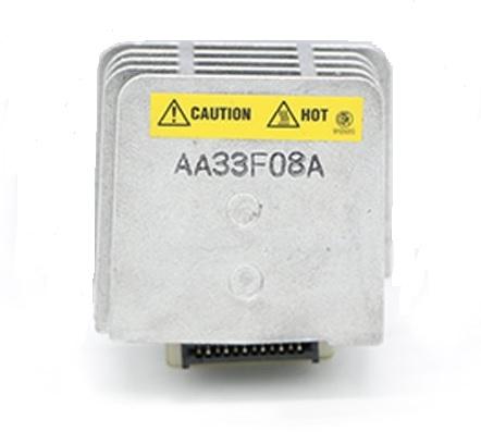 Cabeza De Impresion Epson LX 350 F109000
