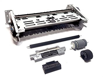 Kit Mantenimiento HP LJ M401 KIT-M425