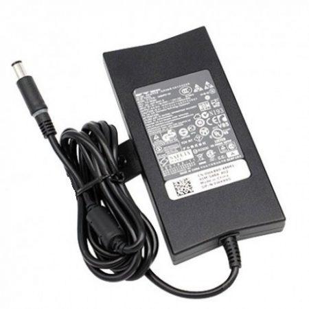 Adaptador Portatil Dell 19.5V 4.62A PA-1650-05D2