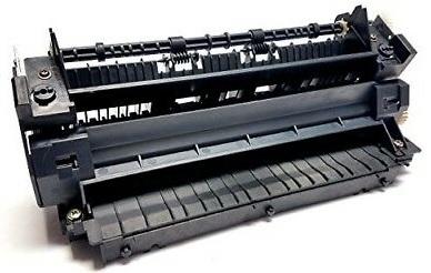 Unidad Fusora Impresora HP LJ 1300 RM1-0560-00R