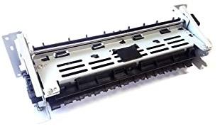 Unidad Fusora Impresora HP LJ P2035 RM1-6405-00R