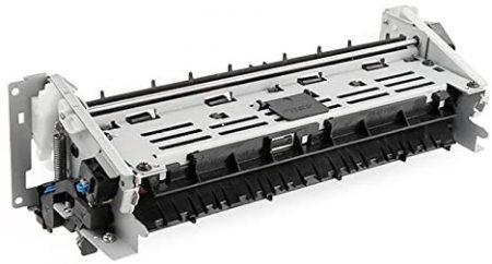 Unidad Fusora Impresora HP LJ PRO M401 RM1-8808-00R