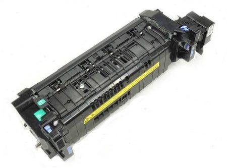 Unidad Fusora Impresora HP LJ M607 RM2-1256-000