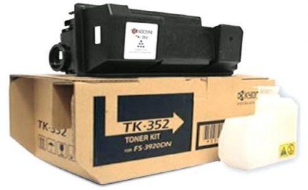 Toner Kyocera FS-3040 TK-352