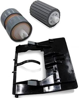 Kit De Rodillos Escaner Canon DR-C130 6759B001AB