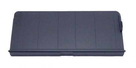 Bandeja Papel Impresora Epson L575 1595368