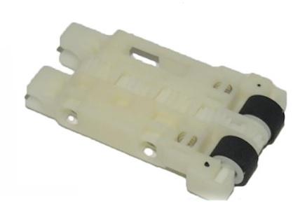 Rodillo Arrastre Papel Impresora Epson L6061 1724181