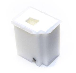 Almohadilla Impresora Epson L1110 1749772