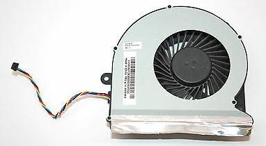 Disipador De Calor Portatil Lenovo B50-30 31507283