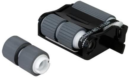 Kit Rodillos Arrastre Papel Epson DS-50000 B12B813501