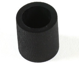 Rodillo Arrastre Papel Samsung ML 2850 JC73-00265A-TIRE