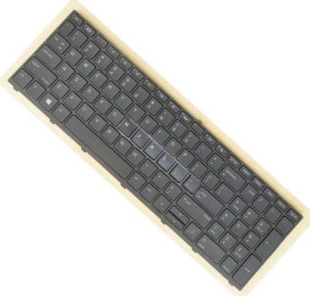 Teclado Portatil HP Probook 450-G5 L01028-031