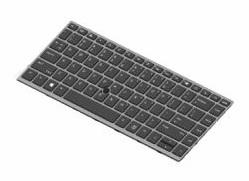 Teclado Portatil HP Elitebook 840-G5 L14379-161