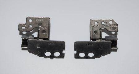 Bisagras Soporte De Pantalla Portatil Lenovo Thinkpad T460  01AW311