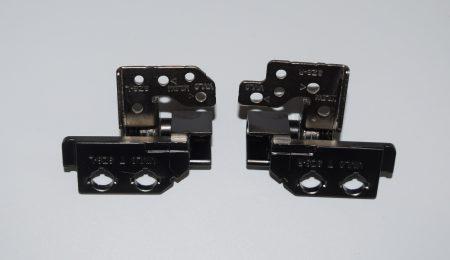 Bisagras Soporte De Pantalla Portatil Lenovo T440 04X5453