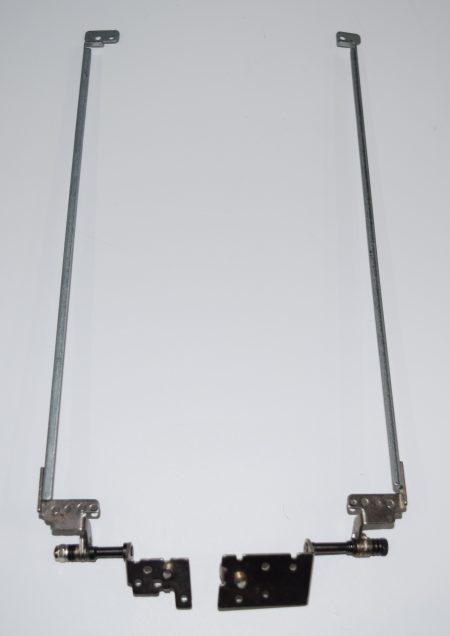 Bisagras Soporte De Pantalla Portatil Lenovo B470 33.4MA10.001