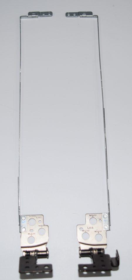 Bisagras Soporte De Pantalla Portatil Lenovo Ideapad 100-15IBD 5H50K25393