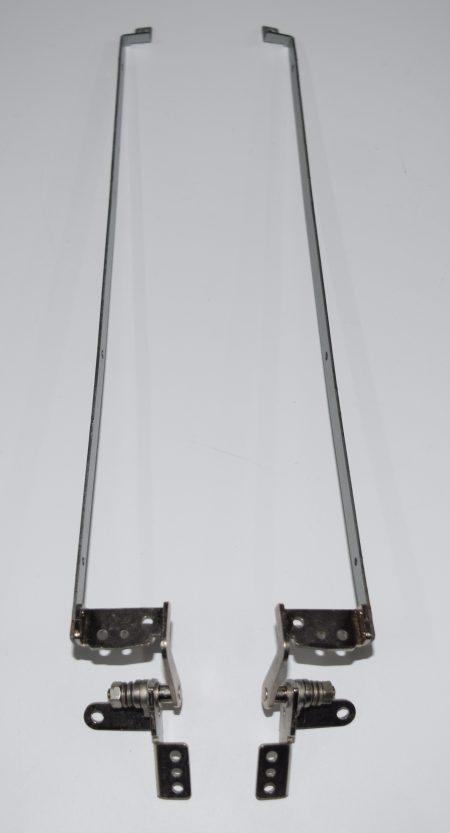 Bisagras Soporte De Pantalla Portatil Toshiba Satellite C650 6055B0013201
