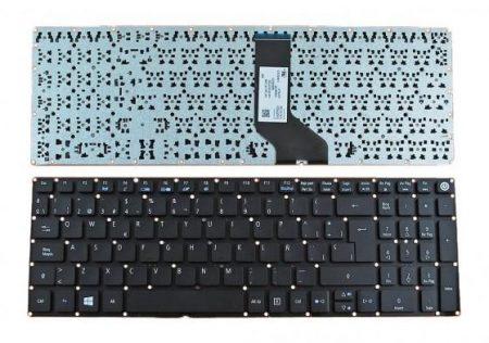 Teclado Portatil Acer Aspire A515-51 9Z.NC3SW.10S