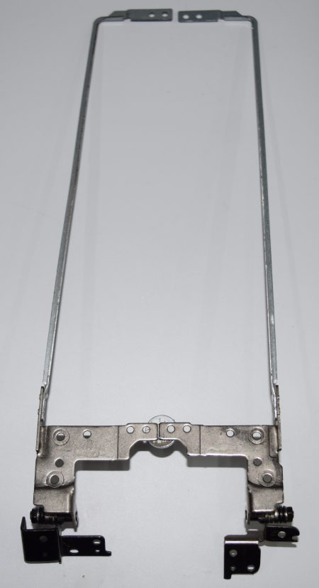 Bisagras Soporte De Pantalla Portatil Lenovo G40-30 AM0T0000200