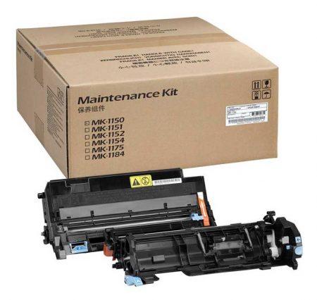 Kit De Mantenimiento Kyocera Ecosys M2040 MK-1152