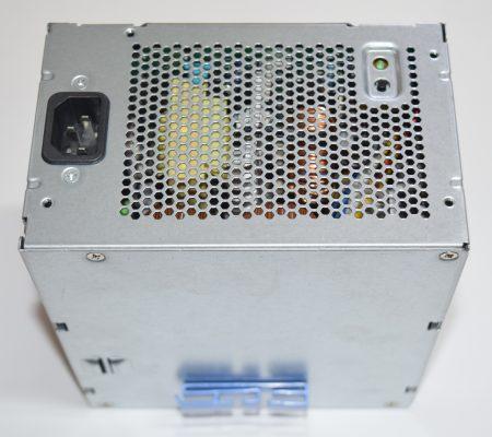 Fuente De Alimentación Dell Precision T3500 525W 06W6M1