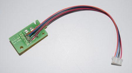 Sensor Detector Epson TMU 220 1235951
