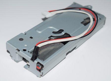 Cortador Automatico De Papel Epson TM-T20II 1622270