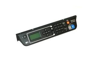 Panel Control Impresora Epson L575 1670585