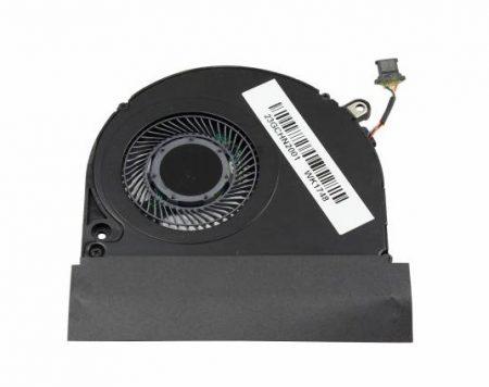 Disipador De Calor Portatil Acer Aspire S5-371-N16C4 23.GCHN2.001