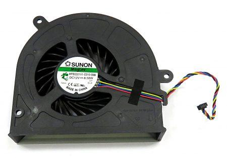 Disipador De Calor PC Lenovo B50-30 31507284