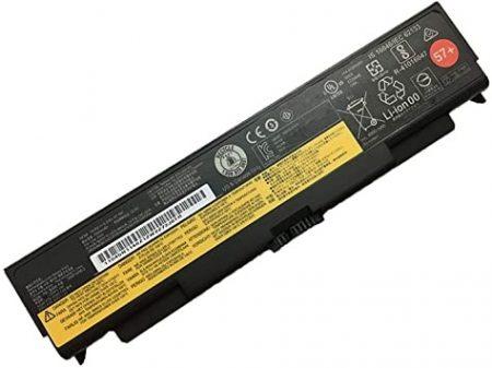Bateria Portatil Lenovo L440 45N1148