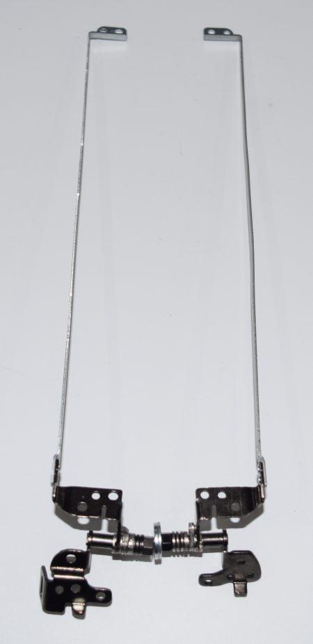 Bisagras Soporte De Pantalla Portatil HP G6-1000 637191-001