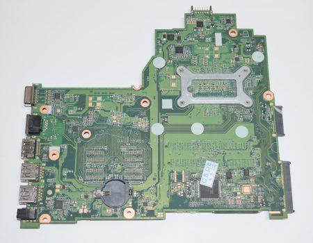 Tarjeta Principal HP 240-G6 14 BS 925422-001
