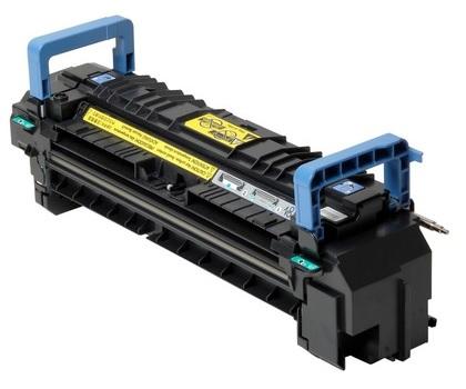 Unidad Fusora HP Color Enterprise Flow M880Z C1N54-67901