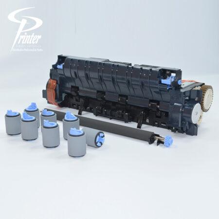 Kit De Mantenimiento HP LJ M4555 CE731-67901