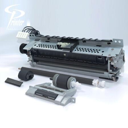Kit de Mantenimiento HP LJ M521 CF116-67903