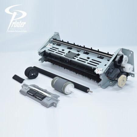 Kit de Mantenimiento HP LJ P2035 KIT-P2035