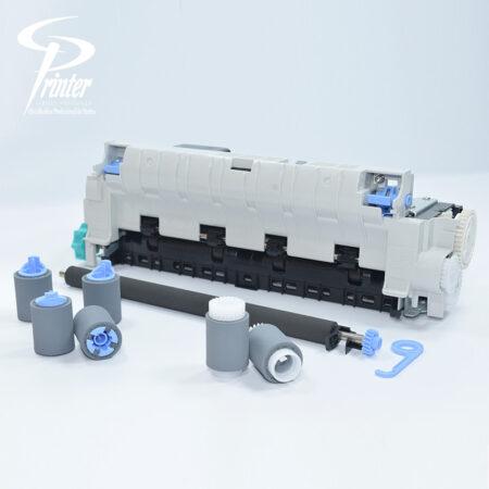 Kit Mantenimiento HP LJ 4250 Q5421-67903